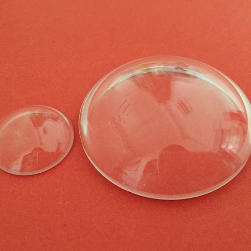 供应、高质优品玻璃表盖、玻璃镜片