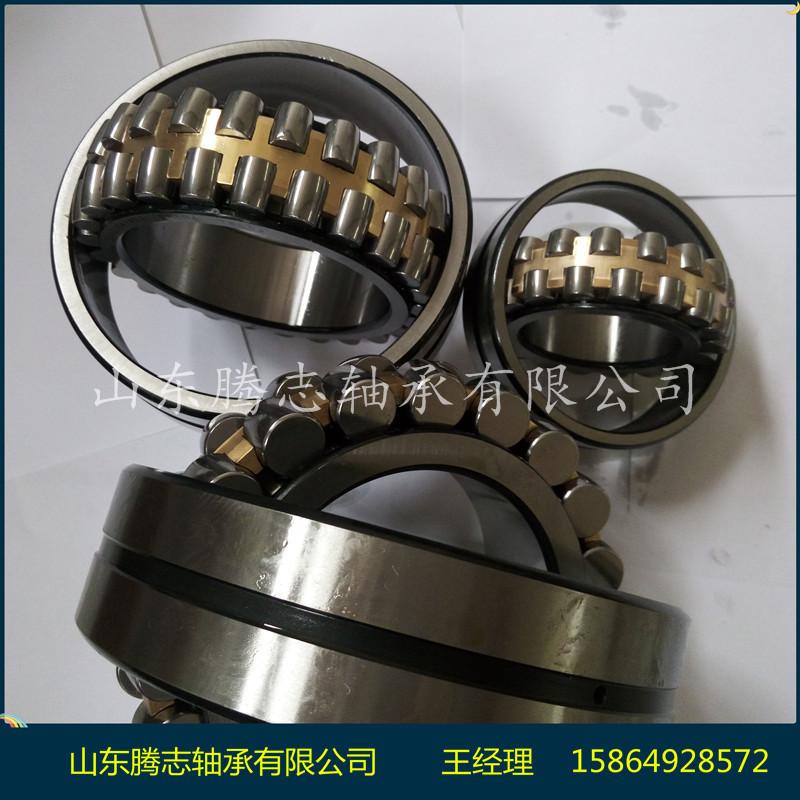 厂家直销三类调心滚子轴承 22308CAW33  国产进口均有正品质保