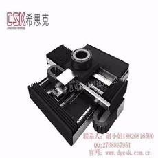 供应台湾CSK直线电机精密定位平台 同步电机控制微型电机马达