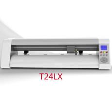 供应深圳全新正品酷刻割字机T24LX厂家报价