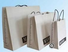 手工加工手提袋外发加盟慧华手提袋品牌值得信赖的品牌