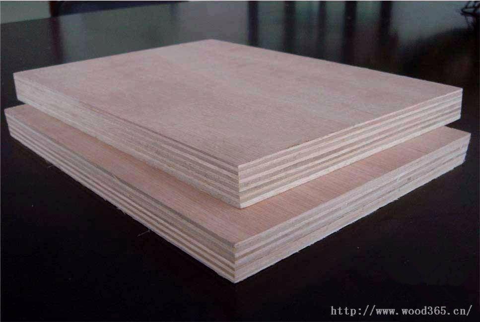 多层板门套板特供胶合板