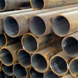 供应鞍钢3.0 250 2500冷轧平板 价格优惠 规格齐全