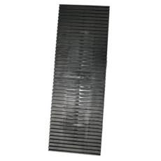 批发防静电条形板 PCB存放板架 防静电周转架 PCB插板。
