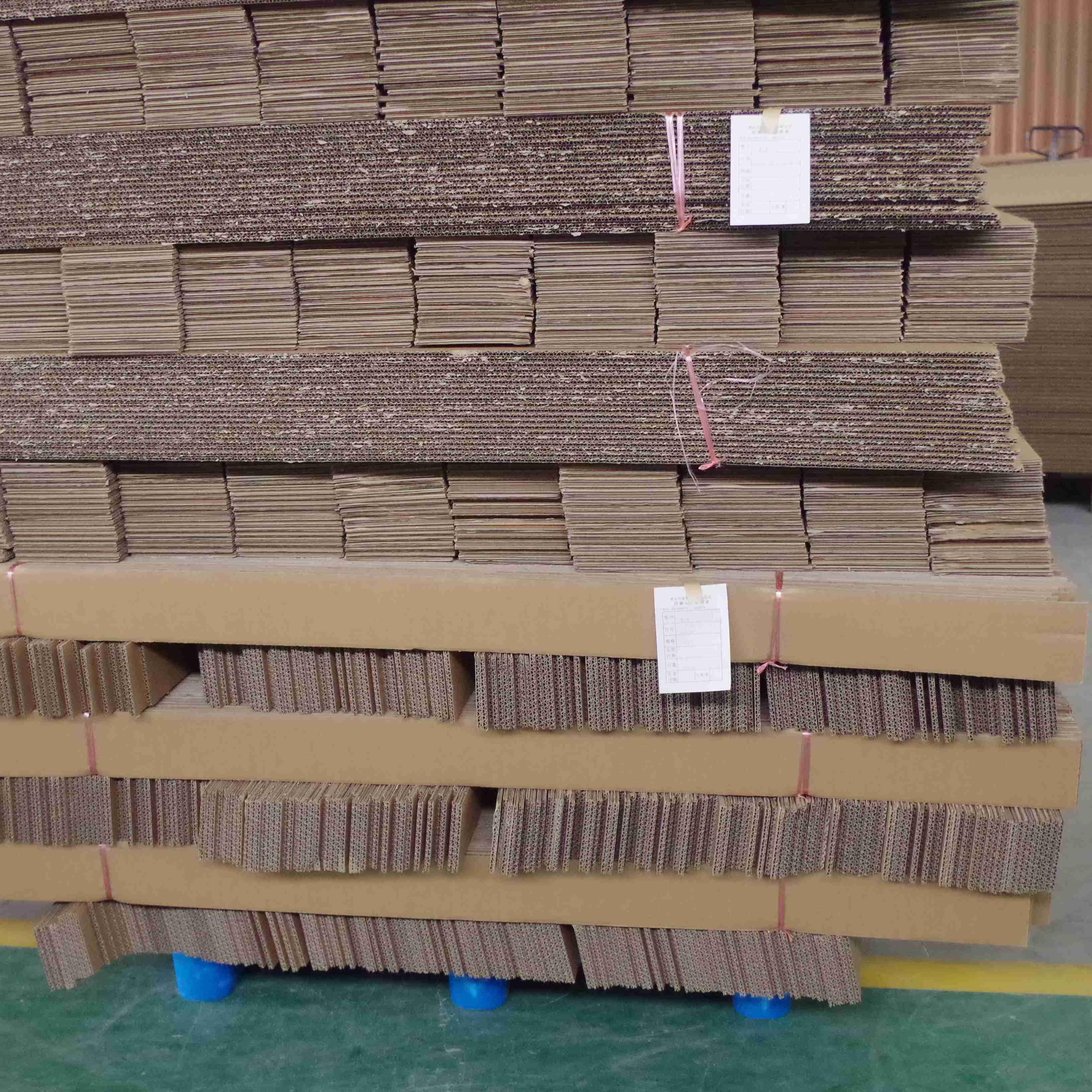 兴业纸制品 可定制 物美价廉 价格电话联系