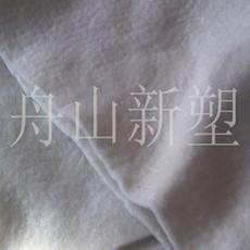 杭州富阳园林绿化防护土工布价格