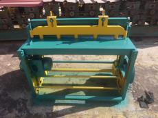 兴和现货热卖电动剪板机彩钢瓦机