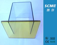 韩国进口优质防静电PC板