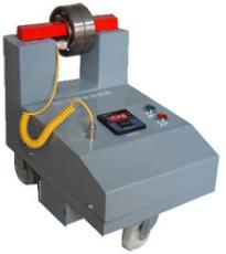 国产HA-3轴承加热器优惠价HA-3移动式轴承加热器现货HA-3便携式轴承加热器工作原理