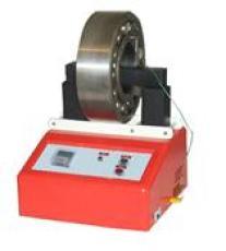 HAi-Ⅰ轴承加热器供应商HAi-Ⅰ台式轴承加热器使用方法利德HAi-Ⅰ感应轴承加热器优惠价
