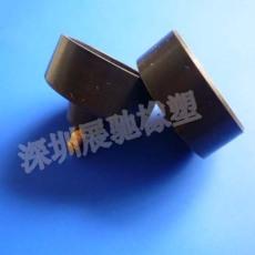 深圳硅胶包铜件/深圳硅胶制品厂