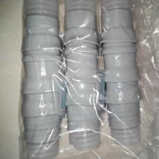 徐州金士特供应3M15KV冷缩三芯户外终端接头5601PST-G-CN 3*35-70平方