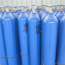 珠海斗门区白焦镇氧气乙炔配送厂家氧气乙炔配送站