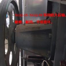 广州市富得牌15公斤型全自动洗脱机洗涤机械洗涤设备