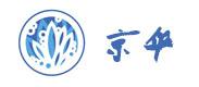 达县京华种植专业合作社