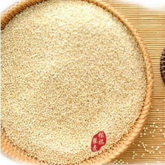 供应 山西稼祺国产散装藜麦