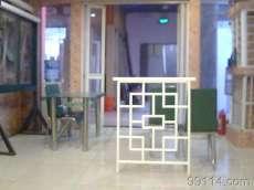 河南防盗窗|锌钢防盗窗1