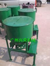 多功能干湿饲料搅拌机,多功能干湿饲料搅拌机价格