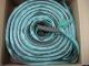 专业生产批发各种橡胶止水条—低价销售膨胀止水条