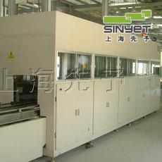 优质清洗机|高压清洗机|超声波清洗机|喷淋清洗机|多功能清洗机|上海先予工业自动化