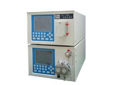 中药饮片检测分析液相色谱仪