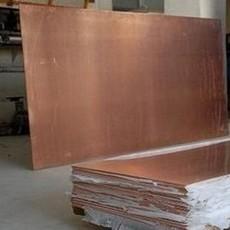 环保C5191磷铜板,C5210磷铜板
