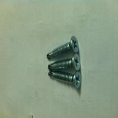 厂家供应不锈钢机丝牙钻尾螺丝 薄板专用 平头门窗专用螺丝