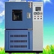 南京-RLH-500换气老化试验箱品牌