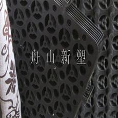 浙江宁波绿化排水板厂家现货