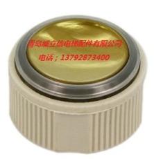 供应MTD220按钮|MTD221电梯按钮