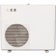源惠 壁挂整体式速热空气源热泵热水器厂家直销 壁挂整体式速热空气源热泵热水器首选品牌