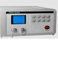 南宁供应CH-VOA-T可编程光衰减器