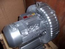 西门子鼓风机2BH1900-7AH37直销