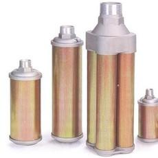 供应XY-20消音器 扩散器