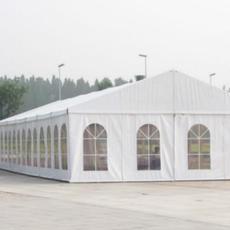 贵州篷房厂家,贵阳展览蓬房租赁,展览摊位,体育比赛棚房,马拉松篷房,仓库帐篷,美食节棚房