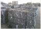 供应 各类规格的高抗压普碳废钢