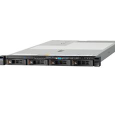 IBM服务器System X3250 M5