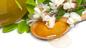 蜂蜜供应 百花蜂蜜纯天然深山土特产农家自产优质野生蜂蜜