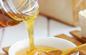 蜂蜜供应 东北纯天然野生黑蜂椴树蜜 促消化美容护肤蜂蜜40度