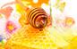 蜂蜜供应 蜂农自产枣花蜜 500g枣花蜜 绿色瓶装散装枣花蜂蜜 补气养生