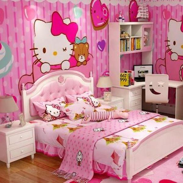 欧式儿童套房床家具公主软包床图片