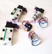 空压机过滤器压差发讯器