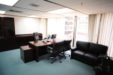 虚拟办公室如何选择?