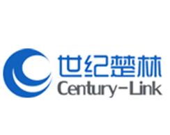 武汉世纪楚林科技有限公司
