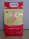 五常大米 东北大米 厂家批发直销 营养胚芽米 农家肥种植 团购礼盒 春节礼品 礼品大米