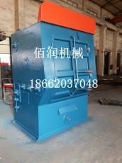 厂家直销江苏履带式抛沙机Q3210