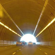 【隧道广播】城市隧道广播系统方案优化