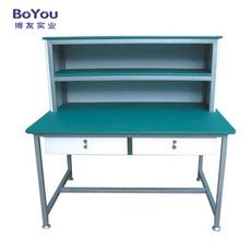 东莞博友定制304不锈钢工作台桌椅 工作台 防静电工作台