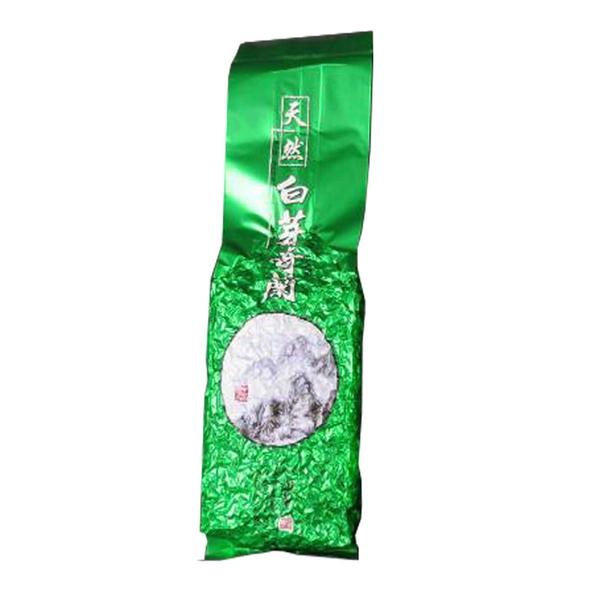 平和特产白芽奇兰茶叶中熟清香型图片