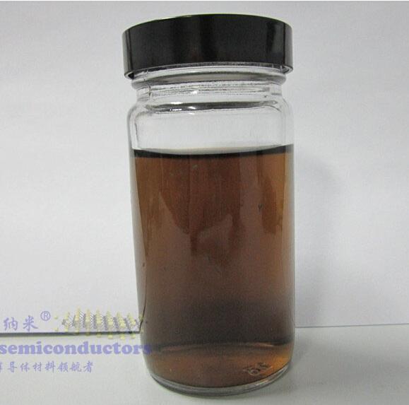供应 氧化石墨烯分散液